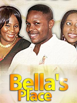 Bella'S Place